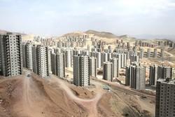 تلاش برای انتقال تجربه کره در تأمین مالی  شهرهای هوشمند