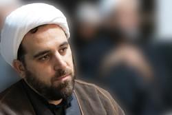 ۱۹۹ روحانی مستقر استان تهران خدمات انقلاب را تبیین می کنند