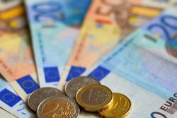 بحران مالی در اروپا