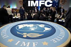 صندوق بین المللی پول: رشد جهانی به صفر نزدیک می شود