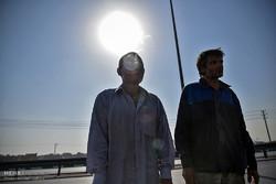 پلمپ مراکز فروش مواد مخدر در مشهد