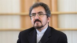 Iran denies closing border crossings with Iraqi Kurdistan
