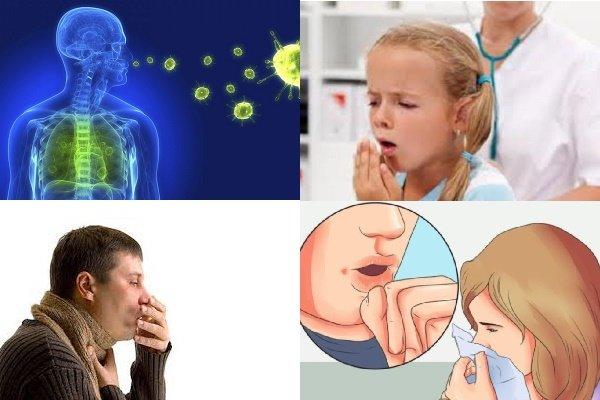 ریشه کنی بیماری سل تا سال ۲۰۴۵ در جهان