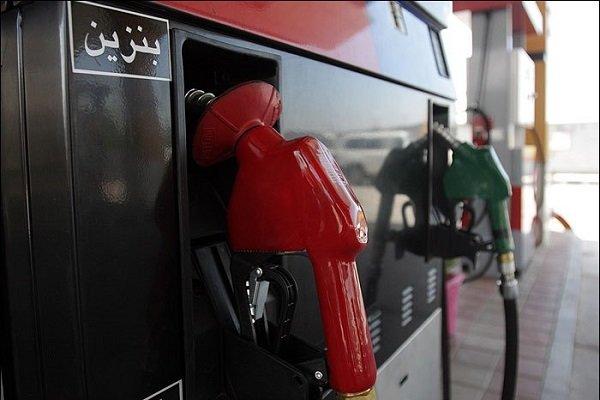 افزایش دو برابری درآمد حاصل از صادرات فرآوردههای نفتی,