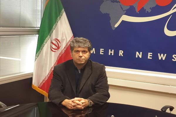 EU unlikely to be able to keep JCPOA alive