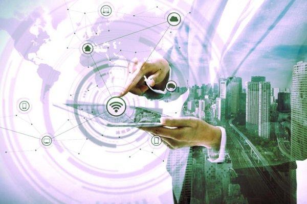 اهمیت حاکمیت داده در توسعه اینترنت اشیا بررسی می شود