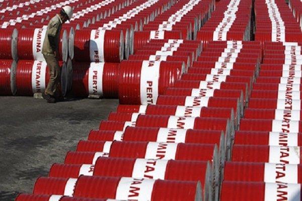واکسن کرونا ناجی بازار نفت نیست/ کاهش ۸ میلیون بشکهای مصرف