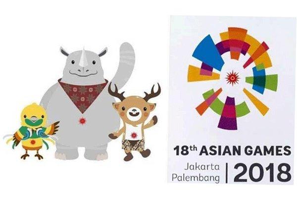 نشست مشترک سرپرست کاروان بازیهای آسیایی با روسای فدراسیونها