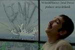 'Limit' wins best award at Hollywood Filmfest.