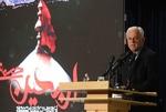 عراق ۱۲ دفتر کنسولگری موقت در ایران ایجاد کرده است