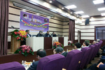 مسئولان وضعیت شورای شهر ری و شمیرانات را تعیین تکلیف کنند