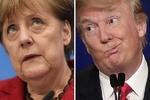 تداعيات التراجع الامريكي في الاتفاقيات الدولية