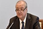 Özbekistan Dışişleri Bakanı İran'ı ziyaret edecek