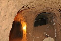 تونل ١.jpg