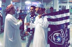 گلایه رسانههای عربستانی از قیمت بلیت بازی الهلال - پرسپولیس
