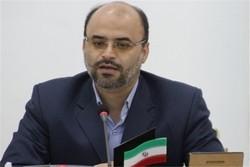 جشنواره منطقه ۴ قصهگویی در کرمان برگزار می شود