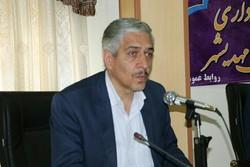 استاندار جدید سمنان در انتظار تایید هیئت دولت است
