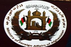 بیش از ۲۰۰ دیپلمات افغانستانی به این کشور بازنگشته اند