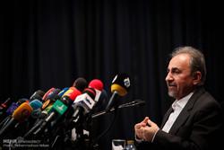 کرباسچی درباره بودجه شهرداری تهران اشتباه می کند/ ملاک مصوبه شورای شهر است