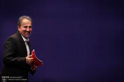 Eski Tahran Belediyesi Başkanı serbest bırakıldı!