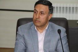 سید محمد موسوی  - آینه