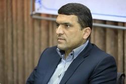 محمدرضا محمدی - آینه