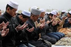 نگاهی به وضعیت و تاریخچه مسلمانان در قزاقستان