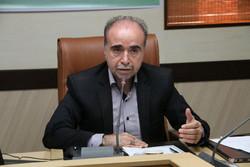 سید محمد میلانی