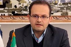 محمدصالح احمدي