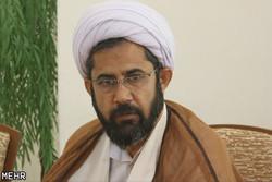 کاندیداتوری ۷۲ نفر در انتخابات شورای هیئتهای مذهبی قم