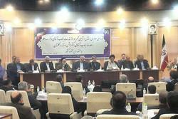 برنامه های توسعه محور دستور کار استاندار جدید گلستان باشد