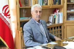 منصور غلامی