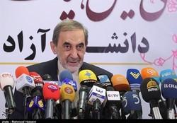 Kurds' defeat in Kirkuk foiled Barzani's plot: top advisor