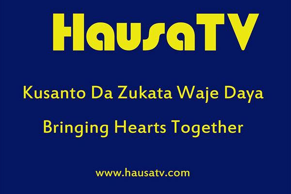 شبکه هوسا تی وی راهاندازی میشود/ پخش فیلم و سریال ایرانی,