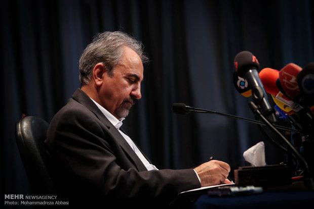 ناشران و کتابفروشان تهران با شهردار تهران دیدار میکنند