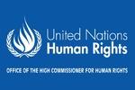 اقوام متحدہ کی انسانی حقوق کونسل کی بھارت پر کڑی تنقید