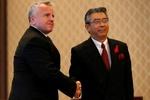 واشنگتن مذاکره مستقیم با پیونگ یانگ را محتمل میداند