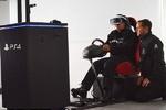 پلیس انگلیس با بازیهای رایانه ای آموزش می بیند