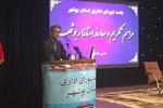 اتصال به شبکه ریلی و تصویب منطقه آزاد از مطالبات مردم بوشهر است