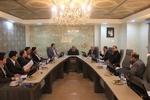 تشکیل کمیته ویژه رسیدگی به مسائل ایرانیان مقیم خارج از کشور