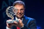 گرانترین جایزه ادبی جهان پس از نوبل برندهاش را شناخت
