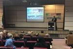آموزش شورایاران در نیل به اهداف مدیریت شهری ضروری است