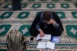 مهلت ثبت نام تحصیل در حوزه های علمیه امروز پایان می یابد