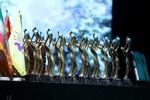 معرفی ۱۵ فیلم بخش «نگاهی دیگر» جشنواره «سینماحقیقت»