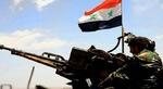 Syrian Army regains control over new areas in Deir Ezzor, Hama