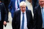 İngiltere Dışişleri Bakanı Tahran'a geliyor