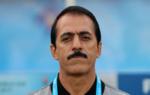 آینده نامعلوم سرمربی تیم نوجوانان ایران در فدراسیون فوتبال