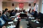 ششمین کنگره علمی مدیریت ورزش در گرگان برگزار میشود