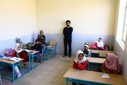 وجود فضاهای آموزشی فرسوده زیبنده شهر ایلام نیست