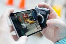 دوربین دیجیتال گوشی